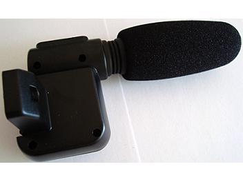 Panasonic VEK5863 Microphone
