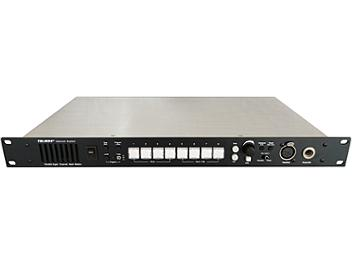 Telikou TM-800/4 8-channel Intercom Main Station