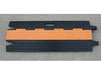 Telikou RC2-9090 Cable Guard