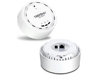 TRENDnet TEW-653AP Wireless N PoE Access Point