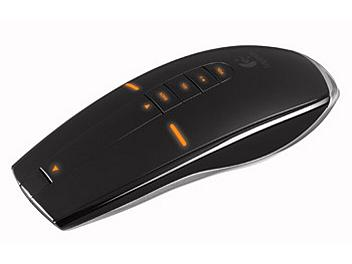 Logitech MX Cordless Air Mouse (pack 4 pcs)