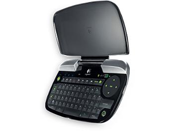Logitech diNovo Mini Keyboard (pack 4 pcs)
