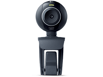 Logitech C300 Webcam (pack 4 pcs)