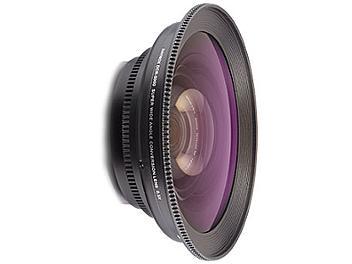 Raynox DCR-5000 52mm 0.5x Wide Angle Converter Lens