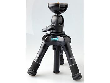 Velbon Ultra LUXi Mini Tripod