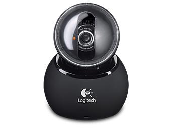 Logitech QuickCam Sphere AF
