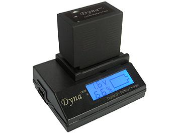 Dynacore DD-VP Charger