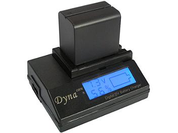 Dynacore DD-VJ Charger