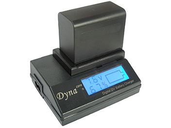 Dynacore DD-VC Charger