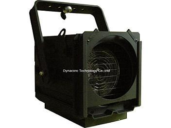 Dynacore DTT-1200 Stage Spotlight
