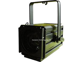 Dynacore DTL-1200 Stage Spotlight