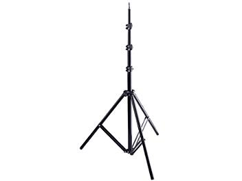 Dynacore DTR-1 Stand