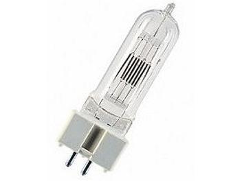 Dynacore DLJ 300 (Osram 64662) DLJ II Fresnel Spotlight Bulb