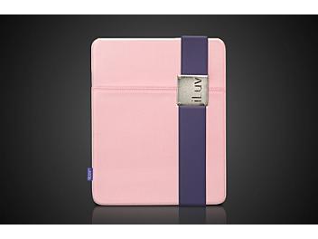 iLuv ICC805Pnk iPad Case - Pink