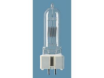 Dynacore DTT-1200W (Osram 64752) Stage Spotlight Bulb