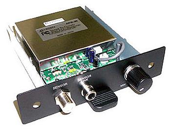 Azden APS-IRII Powered Speaker Module
