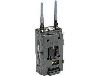 Azden 1201URX/VM On-Camera Receiver