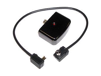 Azden IRD-36 Infrared Sensor