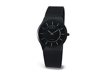 Skagen 233LTMB Titanium Men's Watch (pack 8 pcs)