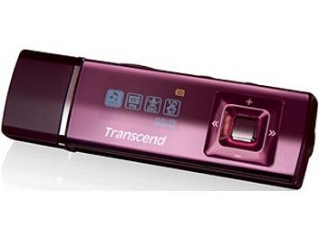 Transcend T sonic 320 2GB Mp3 Player