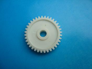 Sony 3-171-731-01 Gear