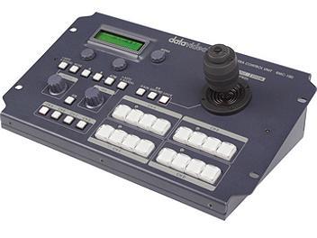 Datavideo RMC-180 Camera Control Unit