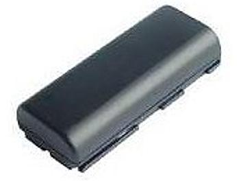 DL-C035 Battery Replacement for Canon BP-608