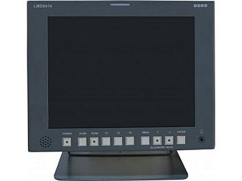 Osee LMD-8414-SC 8.4-inch LCD Monitor