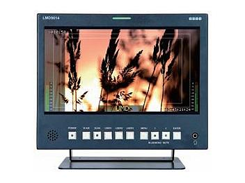 Osee LMD-9014-SC 9-inch LCD Monitor