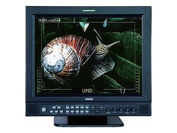 Osee LM-150-S 15-inch LCD Monitor
