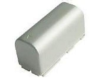 DL-C038 Battery Replacement for Canon BP-617