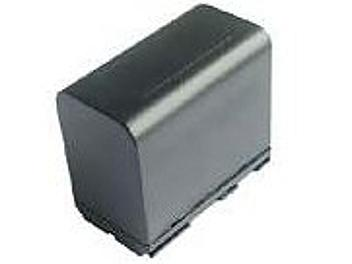 DL-C044 Battery Replacement for Canon BP-941