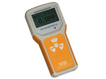 Nuctest NT-6106 Portable Radiation Dose Meter