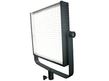Dynacore ELD-1x1A LED Light