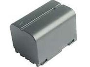 DL-J011 Battery Replacement for JVC BN-V416