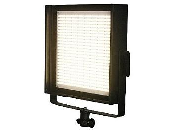 Dynacore DLPT-1x1A LED Light