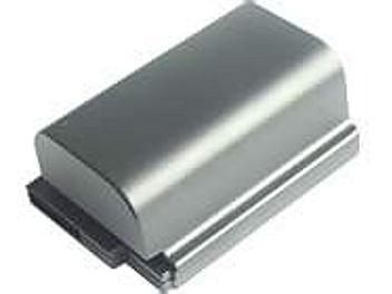 DL-J020 Battery Replacement for JVC BN-V514