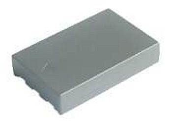 DL-C019 Digital Camera Battery for Canon NB-1L