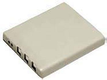 DL-F002 Digital Camera Battery for Pentax D-Li8