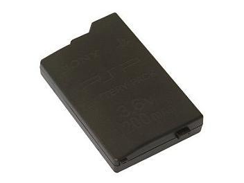 Globalmediapro PA-PSP2000 Battery for Sony PSP2000