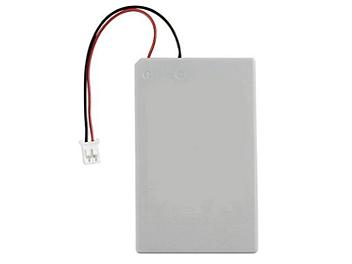 Globalmediapro PA-PSP3 Battery for Sony PS3