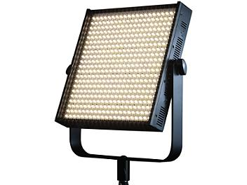 Brightcast RP16-3200K-15o 16-inch Studio LED Light Panel - Metal