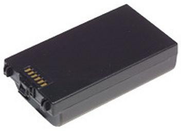 Globalmediapro SL-SY3000H Battery for Simbol MC3000