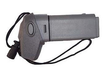 Globalmediapro SL-SY6800 Battery for Simbol PDT6800