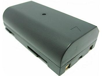 Globalmediapro SL-SYLI1 Battery for Simbol EI-D-LI1