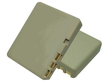 Globalmediapro SL-IT600H Battery for Casio IT600