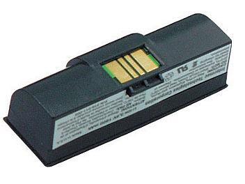 Globalmediapro SL-IN700 Battery for Intermec 700 Mono
