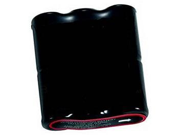 Globalmediapro SM-IN1000 Battery for Intermec RT1000, RT1100