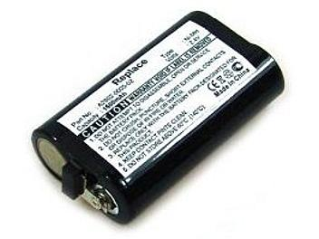 Globalmediapro SM-PS2802 Battery for Psion Teklogix Workabout