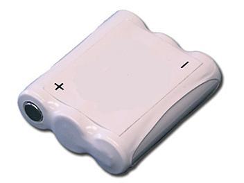 Globalmediapro SM-PSC325 Battery for Percon Falcon 325, 310, 315, 320